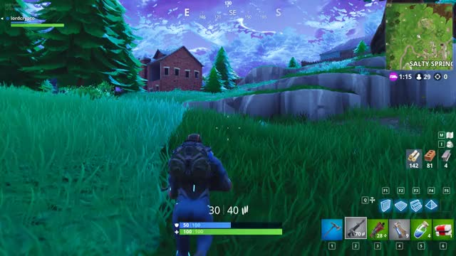 Watch and share Fortnitebr GIFs and Fortnite GIFs by lordcrypto on Gfycat