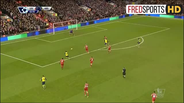 Watch and share Liverpoolfc GIFs and Soccer GIFs on Gfycat
