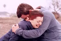 Watch and share Psh Happy Moments? GIFs and Willow Rosenberg GIFs on Gfycat