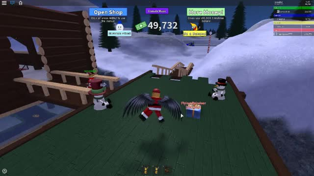 Watch and share Robloxapp-20171230-0229402 GIFs on Gfycat