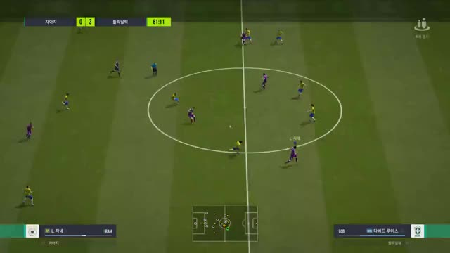 Watch 2018-05-22 Untitled 07 GIF by @jexon122 on Gfycat. Discover more fifa GIFs on Gfycat