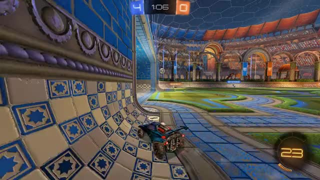 Watch No boost, no problem GIF by Dixbfloppin (@dixbfloppin93) on Gfycat. Discover more boost, fake, goal, league, mrflips, no, rocket, rocketleague GIFs on Gfycat