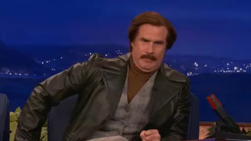 Watch this no GIF on Gfycat. Discover more Will Ferrell, rapbattles, reactiongifs GIFs on Gfycat