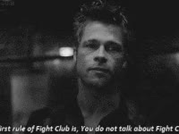 Watch fight club' GIF on Gfycat. Discover more related GIFs on Gfycat