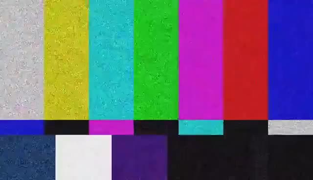 "Watch and share TV ""Error Effekt"" GIFs on Gfycat"