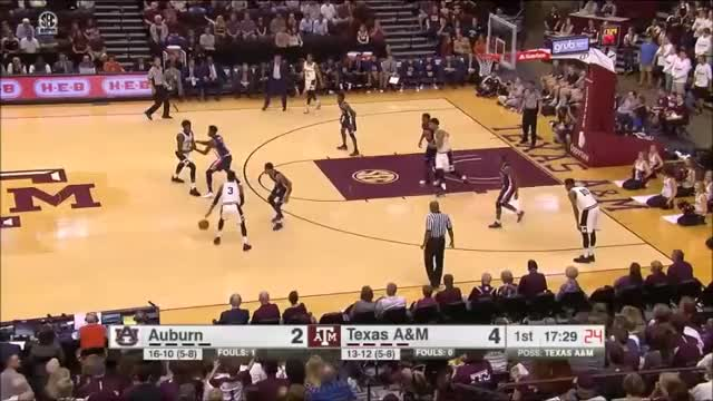 Watch and share Texas A&M GIFs by fdehel on Gfycat