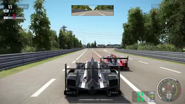 Watch Project CARS 2 2019.04.03 - 21.07.01.02.DVR Trim GIF on Gfycat. Discover more projectcars2 GIFs on Gfycat