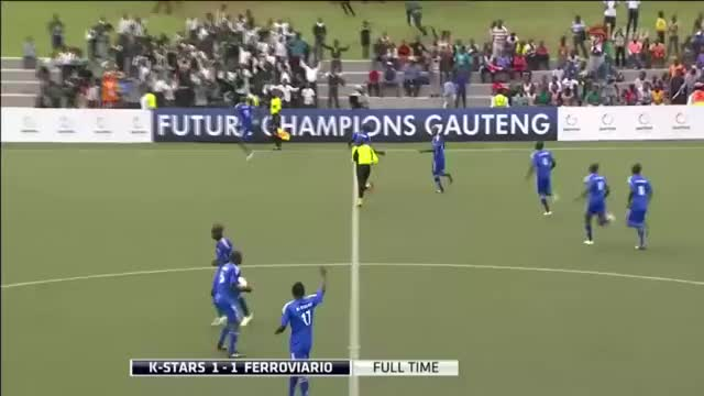 Watch and share Early Celebration GIFs on Gfycat