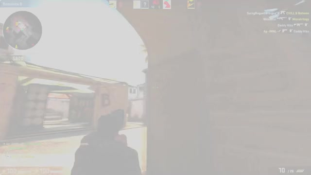 Watch and share Pistol 1v3 GIFs on Gfycat