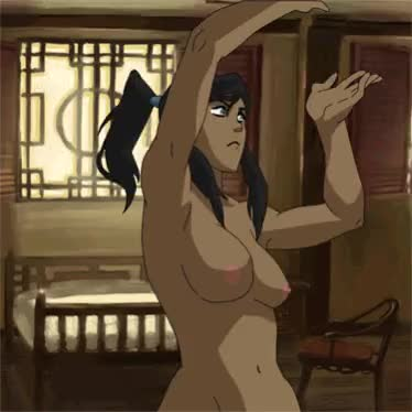 Watch and share 1285057 - Asami Sato Avatar The Last Airbender Korra The Legend Of Korra Animated GIFs on Gfycat
