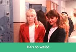 Watch Beverly Hills, 90210 GIF on Gfycat. Discover more beverly hills 90210, brenda walsh, dylan mckay, gif set per ep, gif: s1, kelly taylor, place: west bev, season 1, ship: brenda x dylan, ship: kelly x dylan GIFs on Gfycat