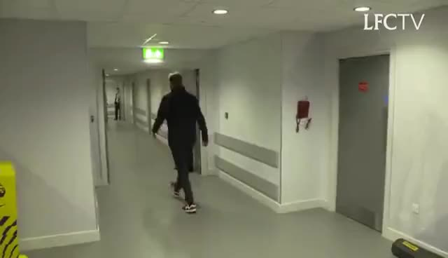 Watch handshakes hendo GIF on Gfycat. Discover more related GIFs on Gfycat