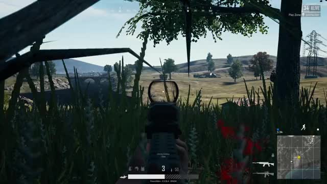 Watch Can't trust the trees anymore... GIF by Xbox DVR (@xboxdvr) on Gfycat. Discover more PLAYERUNKNOWNSBATTLEGROUNDS, Pinocchibro, xbox, xbox dvr, xbox one GIFs on Gfycat