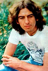 Watch and share February 25 1943 GIFs and George Harrison GIFs on Gfycat
