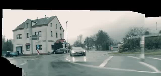 Watch and share Car Drifting (filled Hard Borders) GIFs by foodenator on Gfycat