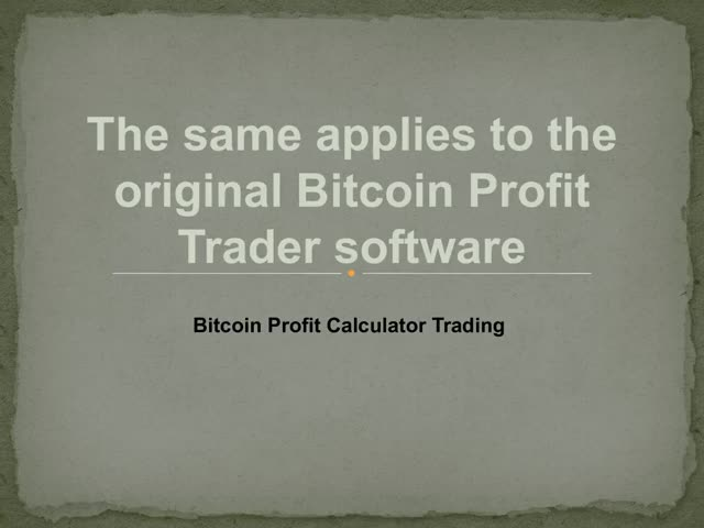 Watch and share Bitcoins GIFs and Crypto GIFs by bitcoinprofits on Gfycat