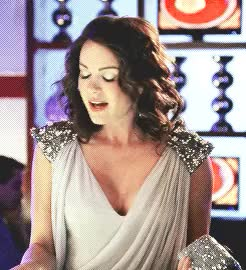 Watch this trending GIF on Gfycat. Discover more danneel ackles, danneeledit, danneelnetwork, dfwb, friends with benefits, fwb, i am very happy with this coloring ;;u;;, my gifs, my stuff, tv and movies GIFs on Gfycat