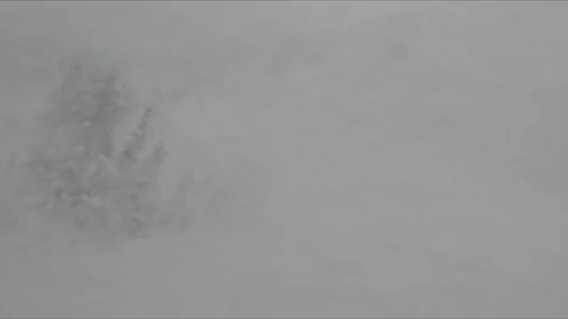 Watch and share Skiing GIFs by Irahi on Gfycat