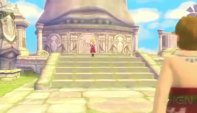 Zelda, risass, Zelda risass GIFs