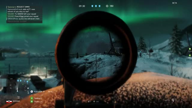 Watch and share Battlefield V 2018.09.08 - 16.00.09.02.DVR GIFs on Gfycat