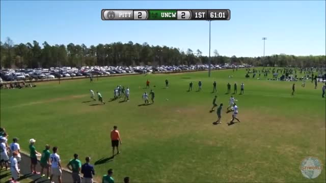 Watch and share Jack Williams Callahan 2017 GIFs on Gfycat