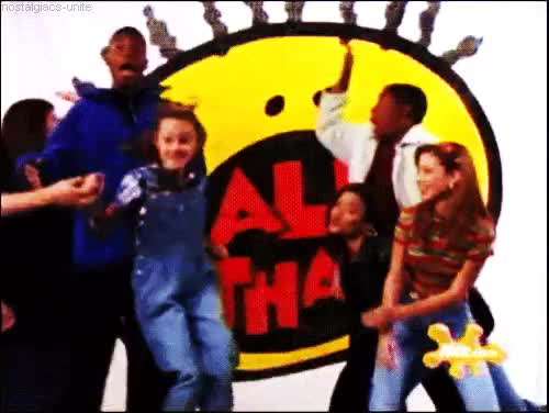Watch and share Alex Mack Gif GIFs and 90s Nostalgia GIFs on Gfycat
