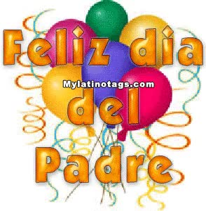 Watch and share Feliz Dia Del Padre GIFs on Gfycat