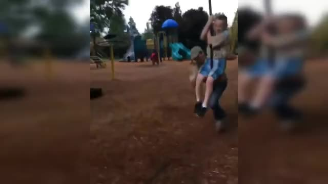 Watch and share Fail GIFs and Wcgw GIFs on Gfycat
