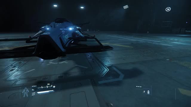 Watch and share Star Citizen Alpha GIFs by raincast on Gfycat