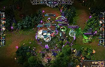 Watch pentakill GIF on Gfycat. Discover more related GIFs on Gfycat