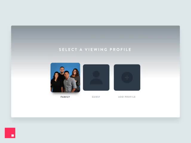 Watch and share Justinjones-jam-dribbble GIFs on Gfycat