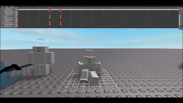 Watch and share Robloxapp-20180125-1738453 GIFs on Gfycat