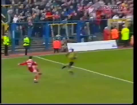 Watch 2001-03-10 Oxford United vs Swindon Town GIF on Gfycat. Discover more related GIFs on Gfycat