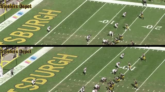 Watch ab-td-1-split GIF on Gfycat. Discover more related GIFs on Gfycat