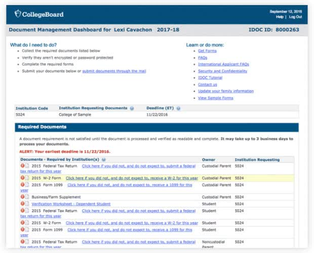 Watch and share Determine What Documents Are Required Slides Of Oct GIFs on Gfycat