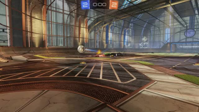 Watch How? GIF by @higgamo on Gfycat. Discover more Rocket League, rocketleague GIFs on Gfycat