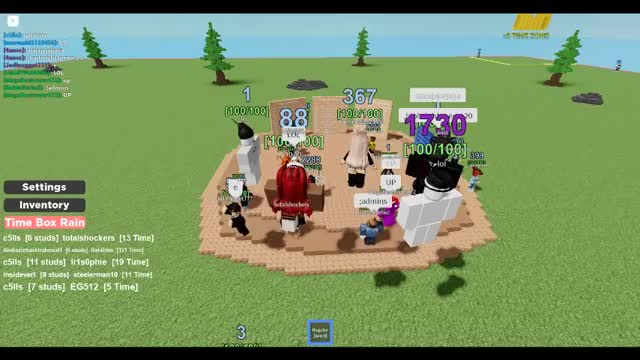 Watch and share Robloxapp-20210507-1858140 GIFs on Gfycat