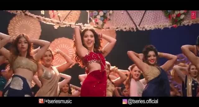 Watch and share Bollywood GIFs and Songs GIFs on Gfycat