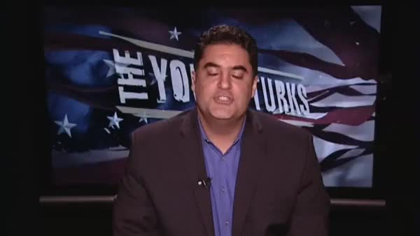 Watch Obnoxious Advice From World's Richest Woman (reddit) GIF on Gfycat. Discover more cenk uygur GIFs on Gfycat
