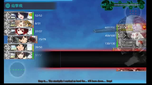 Watch and share Nuke GIFs by izurumi on Gfycat