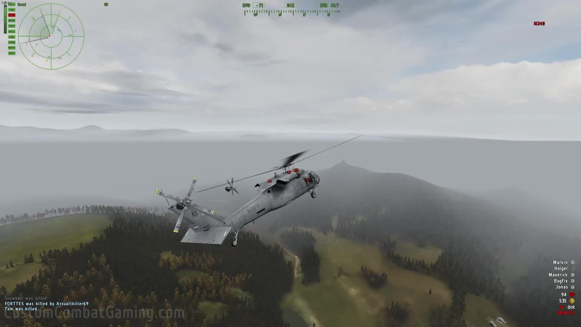 HALO jump? GIFs