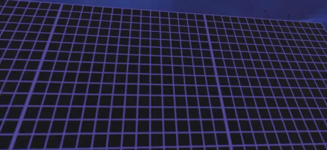Watch and share Vive Test GIFs by jerlovescake on Gfycat