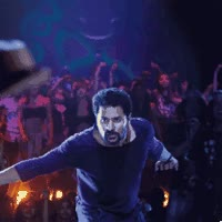 Watch abcd GIF on Gfycat. Discover more related GIFs on Gfycat