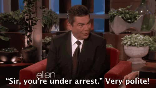 Watch and share George Lopez GIFs on Gfycat