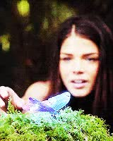 Watch and share Marie Avgeropoulos GIFs and The100edit GIFs on Gfycat