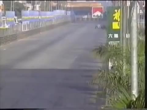 Watch Macau 1990 F3 GIF by @nutzer on Gfycat. Discover more formula1 GIFs on Gfycat