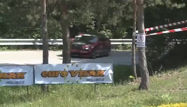 Watch and share Drifting GIFs and Tarmac GIFs on Gfycat