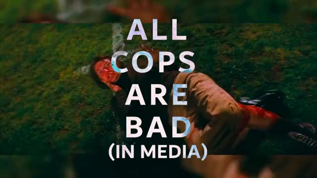 Watch and share Cops GIFs on Gfycat