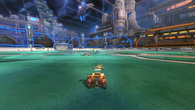 Watch Editor GIF on Gfycat. Discover more RocketLeague GIFs on Gfycat