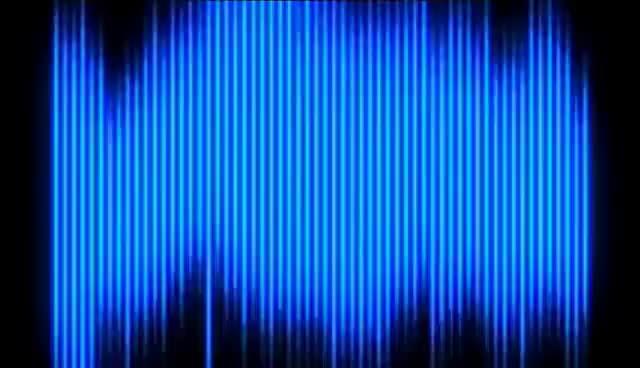 Watch Lloyd Daniels GIF on Gfycat. Discover more 2009, Daniels, Factor, Lloyd, The GIFs on Gfycat